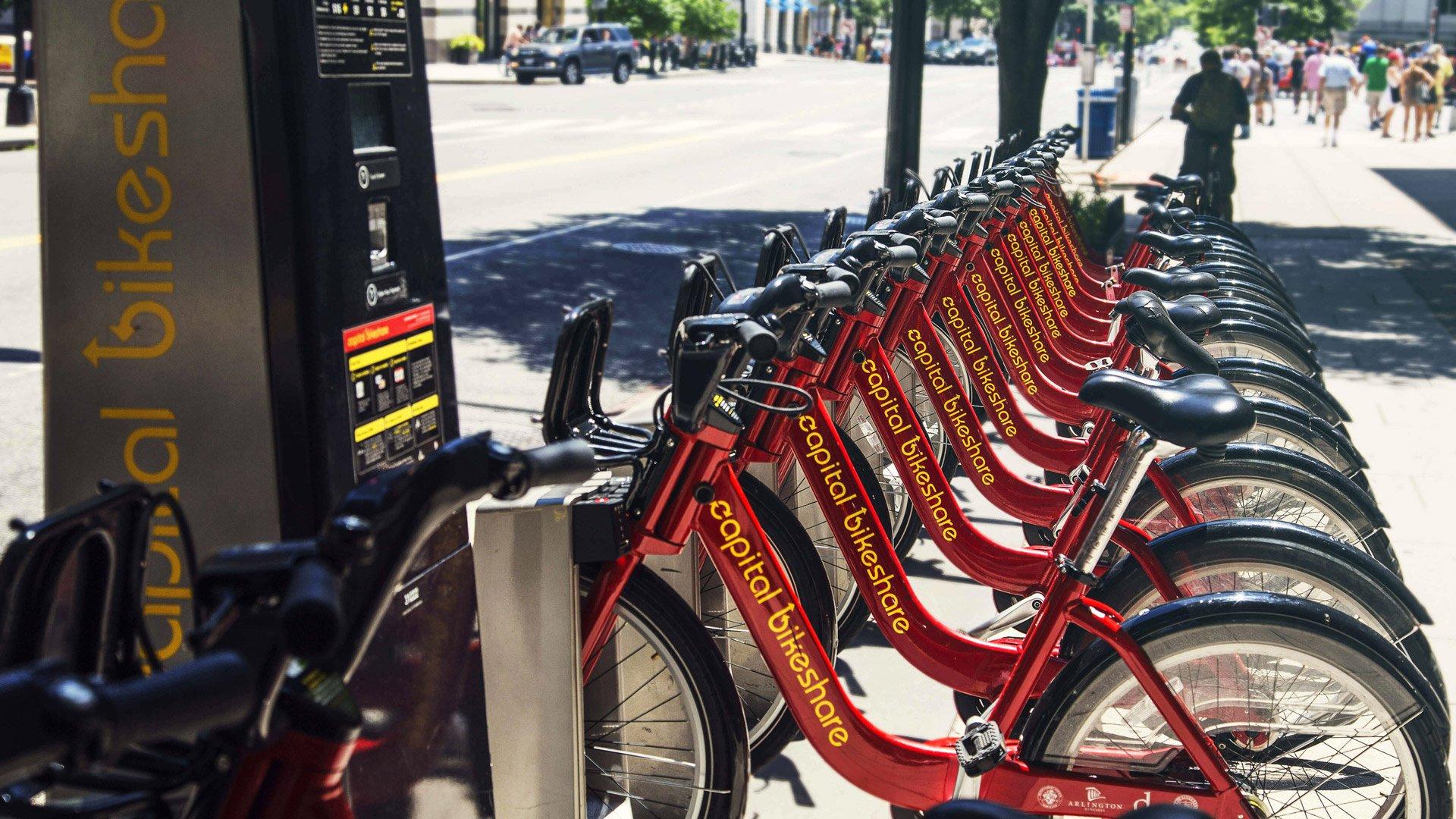 bikes-1920x1080