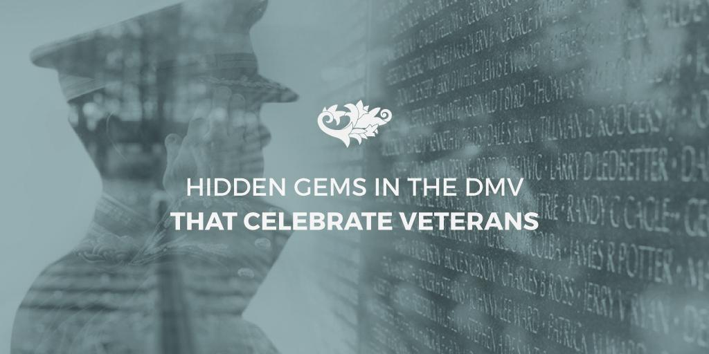 DC-Veterans-og-image