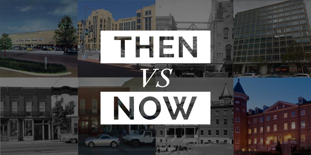 PVN-then-vs-now-og