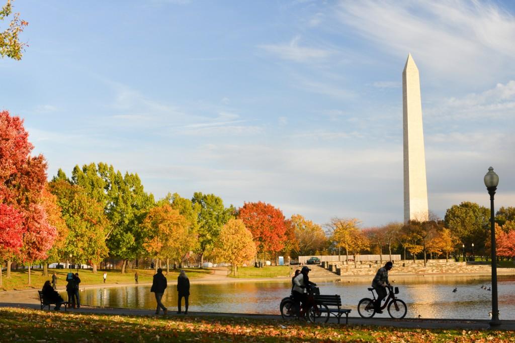 Washington-DC-Landscape-RENTCafe