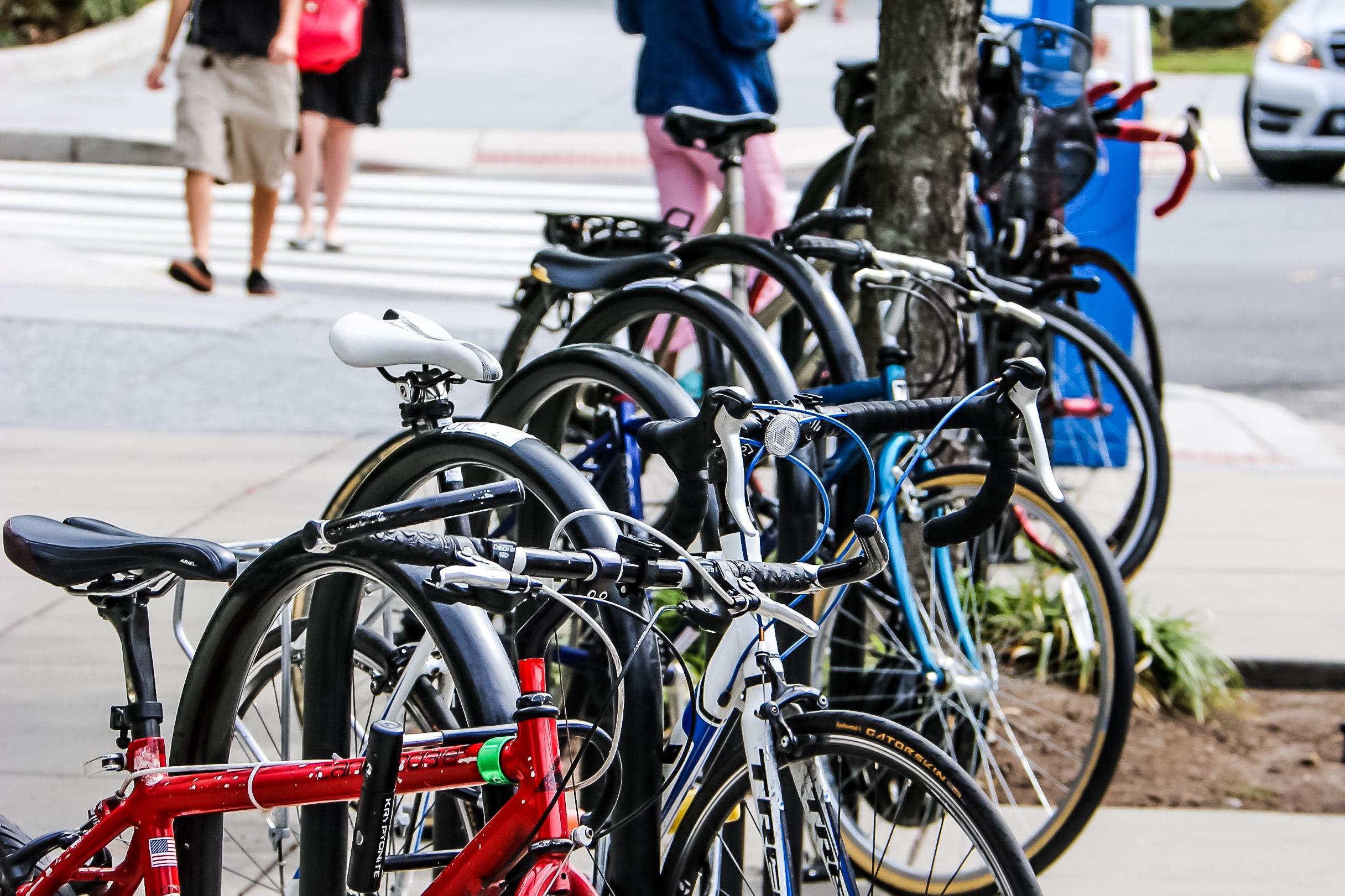 park-van-ness-bicylces