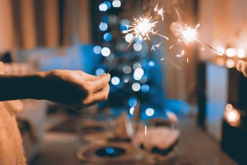 celebrate holidays image